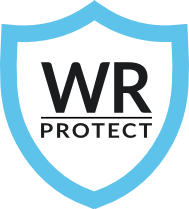 WR Protect